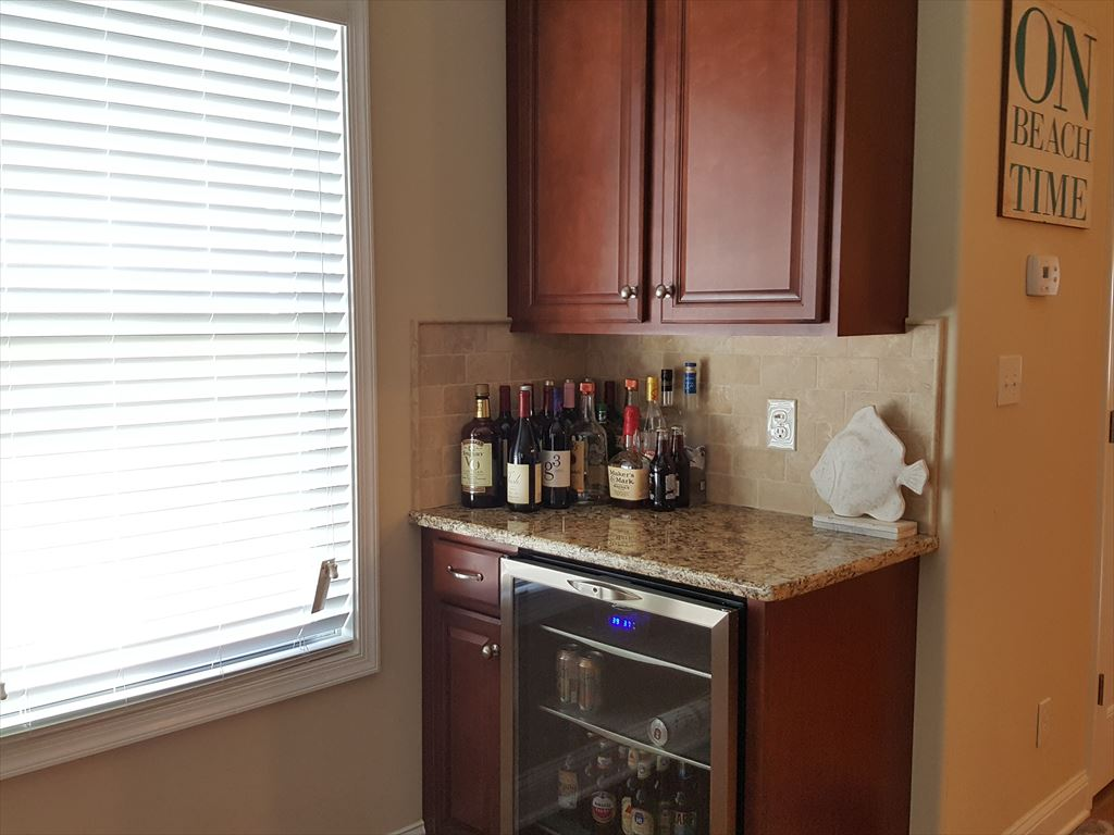 Weekly Room For Rent Long Island