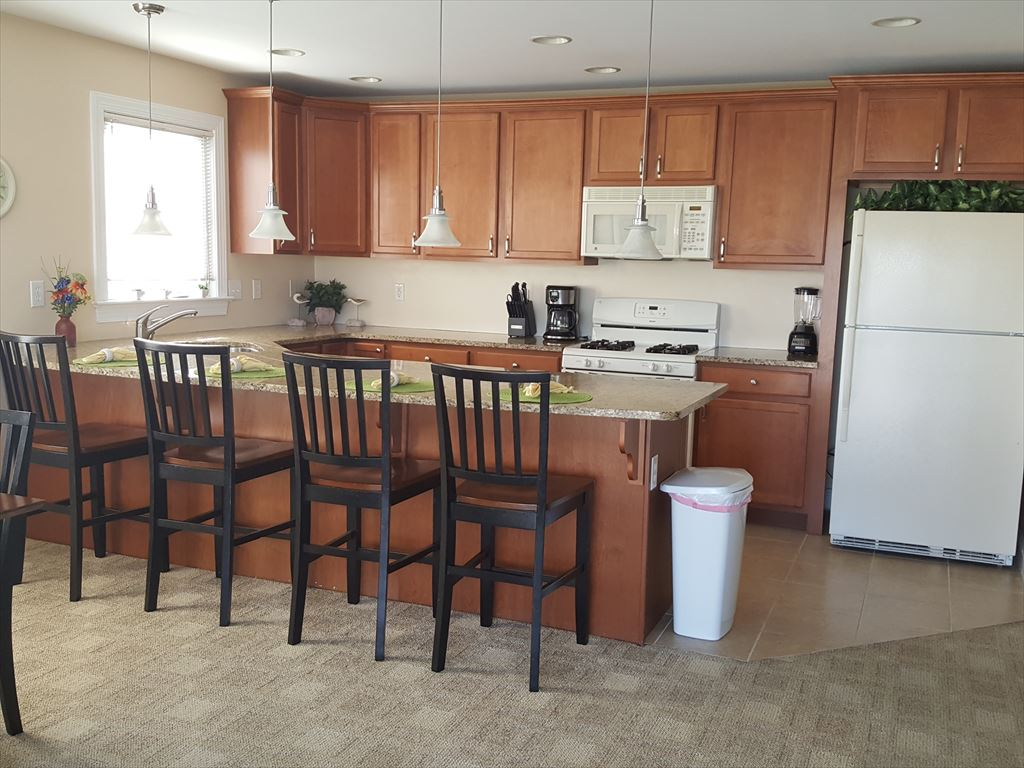 108 EAST 1ST AVENUE   North Wildwood Summer Rental   ENJOY YOUR VACATION  WITH YOUR EXTENDED ...