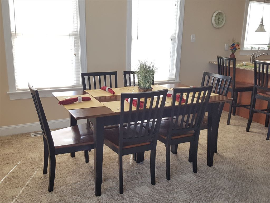 ... 108 EAST 1ST AVENUE   North Wildwood Summer Rental   ENJOY YOUR  VACATION WITH YOUR EXTENDED ...