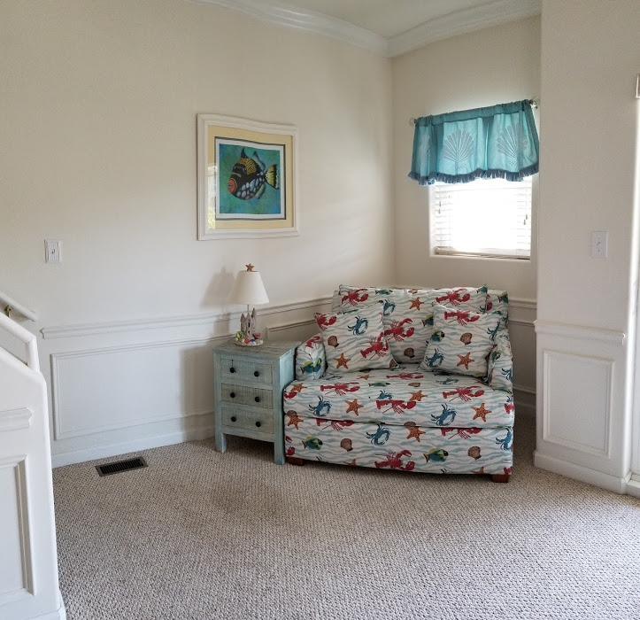 Estate Sales Near Me This Weekend: WILDWOOD SQUARE SUMMER RENTALS At