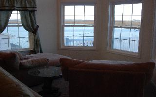 220 WEST 9TH AVENUE - WATERFRONT CONDO - NORTH  WILDWOOD SUMMER VACATION RENTALS - WILDWOODRENTS -  ISLAND REALTY GROUP