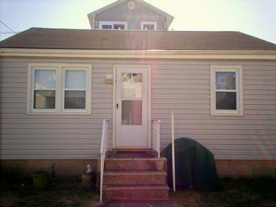 WILDWOOD SEASONAL RENTALS AT 222 W 11TH AVENUE