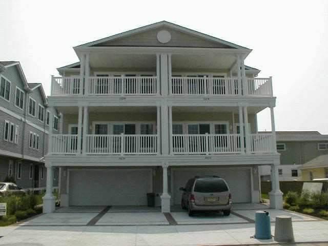 beach houses wildwood nj house decor ideas