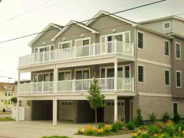 2508 SURF AVENUE UNIT 100 - NORTH WILDWOOD LUXURY CONDO FOR RENT WITH POOL - North Wildwood Vacation Rentals at Island Realty Group - Fasy Real Estate, Wildwood Realtors offering information for Buying and Renting Wildwood Real Estate such as North Wildwood Homes and Condos for Sale and rent, Wildwood homes and Condos for Sale and rent, Wildwood Crest Homes and Condos for Sale and rent, Diamond Beach Homes and Condos for Sale and rent  plus Wildwood Vacation Rentals, North Wildwood Vacation Rentals, Wildwood Crest Vacation Rentals and Diamond Beach Vacation Rentals and also information for renting, dining, having fun  and staying in Wildwood New Jersey.
