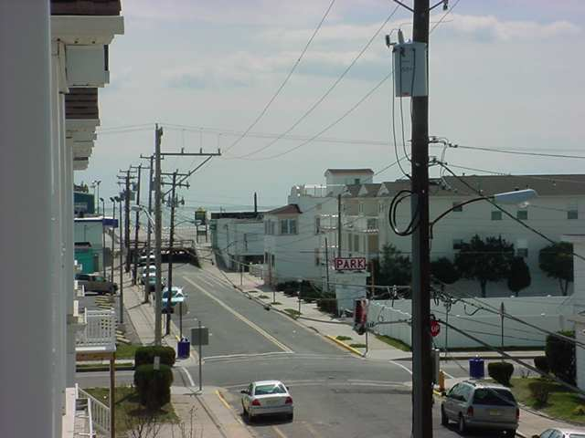 307 EAST POPLAR AVENUE CONDOMINIUMS #201 - wildwood summer rentals from island realty group including information on renting, living and vacationing in wildwood, north wildwood, wildwood crest and diamond beach new jersey