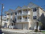 wildwood rentals - wildwood vacation rentals - island realty group - wildwood realtors, wildwood real estate sales and rentals - wildwoodrents