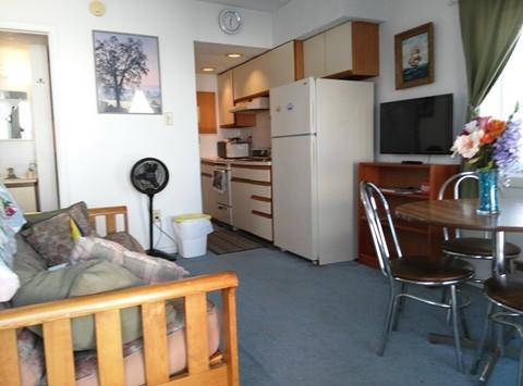 308 East Wildwood Avenue 301 Wildwood By The Sea Condos