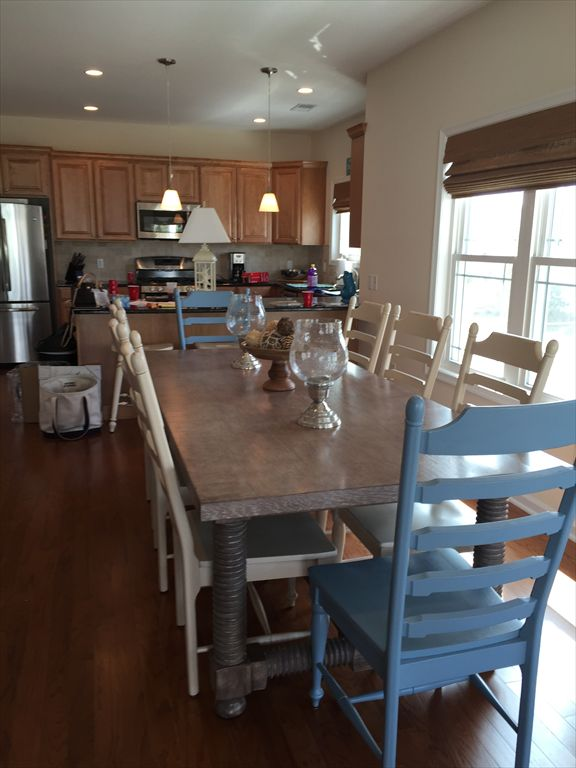 500 east 12th avenue north wildwood vacation rentals at for 12th ave grill open table