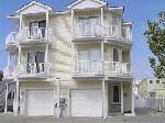 521 East 9th avenue north wildwood rentals at island realty group