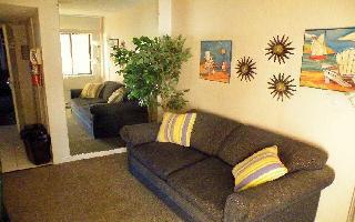 225 East Wildwood Avenue 208 Diplomat Condos For Rent