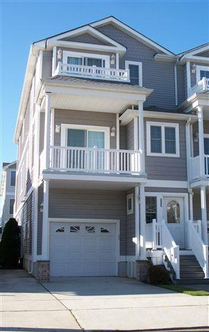 300 East 24th avenue in north wildwood