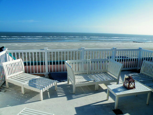 Stockton Beach House Rentals Wildwood Nj