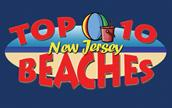 wildwoods beaches best in new jersey