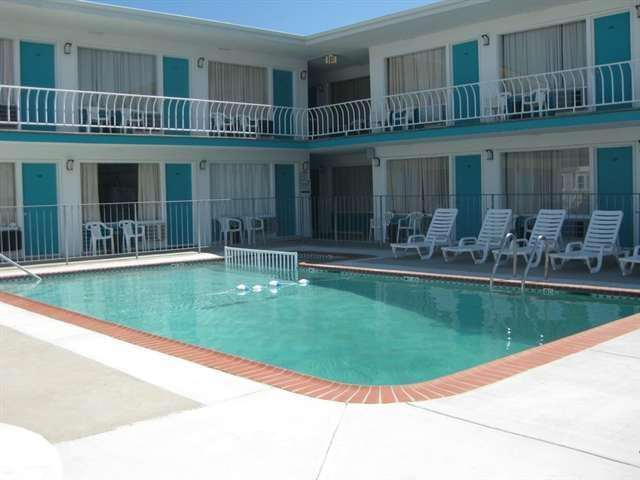 FRIENDSHIP 7 CONDOS -  North Wildwood Vacation Rentals with pools at Island Realty Group - Fasy Real Estate, Wildwood Realtors offering information for Buying and Renting Wildwood Real Estate such as North Wildwood Homes and Condos for Sale and rent, Wildwood homes and Condos for Sale and rent, Wildwood Crest Homes and Condos for Sale and rent, Diamond Beach Homes and Condos for Sale and rent  plus Wildwood Vacation Rentals, North Wildwood Vacation Rentals, Wildwood Crest Vacation Rentals and Diamond Beach Vacation Rentals and also information for renting, dining, having fun  and staying in Wildwood New Jersey.