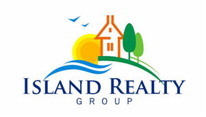 wildwood rentals - wildwood nj rentals - rentals in wildwood new jersey - island realty group