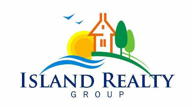 wildwood rentals by island realty group, wildwood realtors selling and renting wildwood real estate in North Wildwood, Wildwood, Wildwood Crest and Diamond Beach New Jersey plus Wildwood special events and Wildwood Beach Information