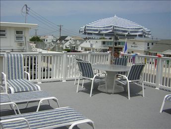 lampost north wildwood rentals - wildwoodrents - wildwood rentals with pools - island realty group