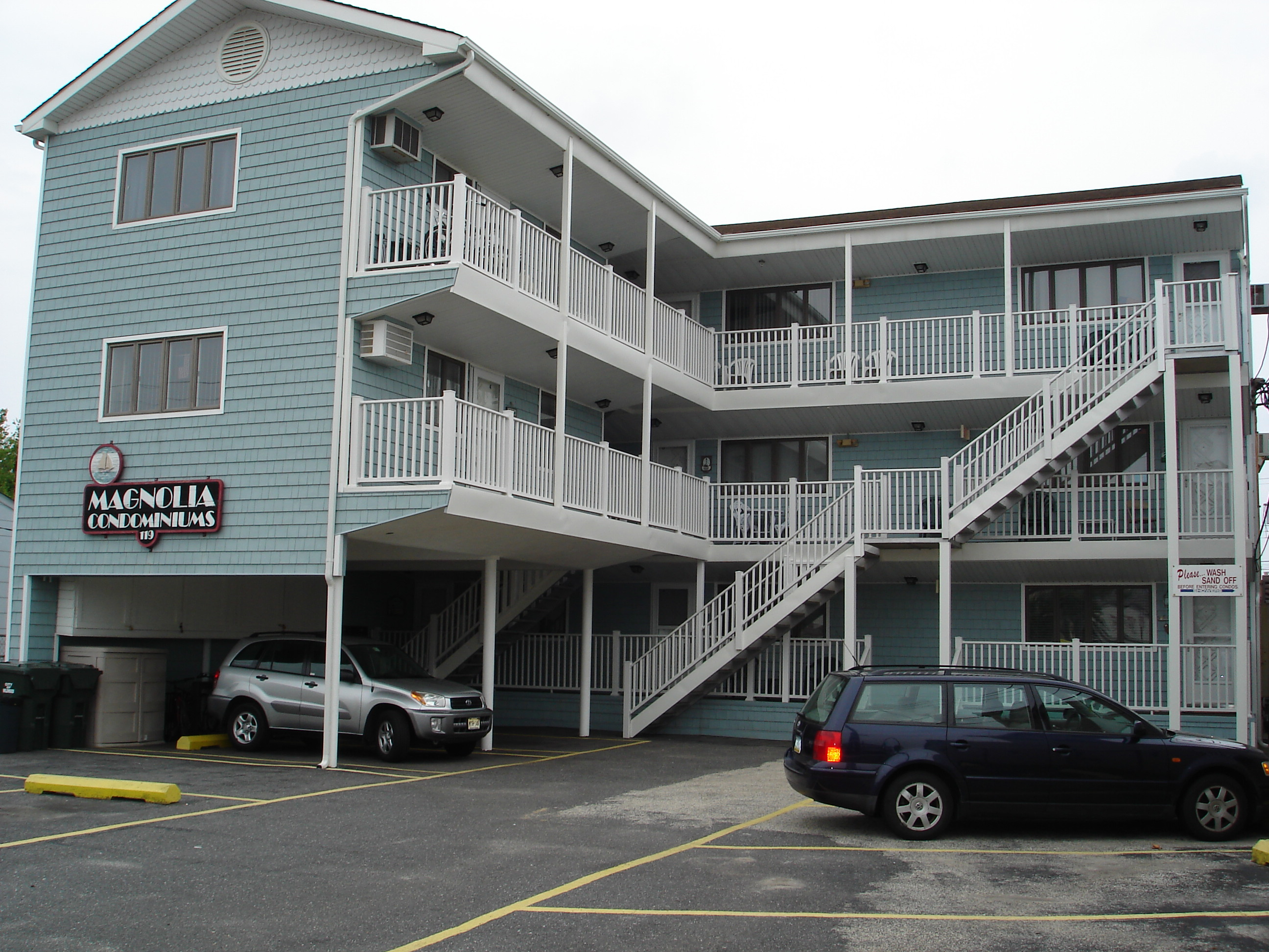 Wildwood Condos For Rent Wildwood New Jersey Vacation Rentals Rent In Wil